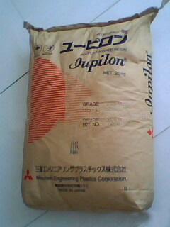PC/TPFE 日本三菱