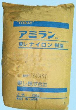 PA610 日本东丽